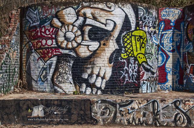grafitti2wm