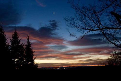 morning canada sunrise québec matin leverdesoleil earlyup marianneaudettechapdelaine marianneac marianneachapdelaine