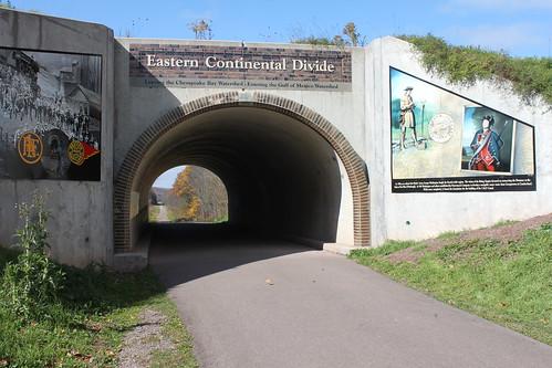 pennsylvania deal appalachia continentaldivide somersetcounty alleghenymountains alleghenies greatalleghenypassage easterncontinentaldivide