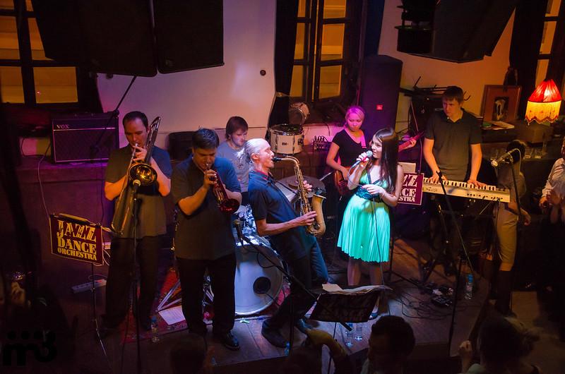 20121116_jazzdance_0018