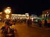 Jerevan – náměstí Republiky, foto: Petr Nejedlý