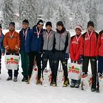 2004-01-04 ZSSV M im Eigenthal