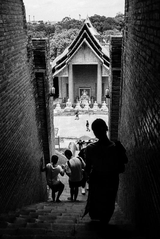 THAI2016_-17