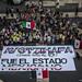 26_09_2016_43 de Ayotzinapa