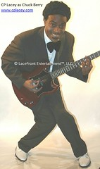 9. CP Lacey as Chuck Berry - Stamp FINAL