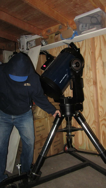 IMG_2991 SBAU art moving out telescope