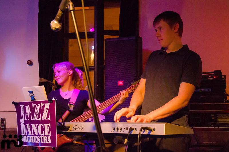 20121116_jazzdance_0025