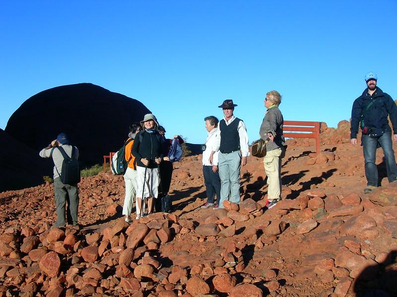 VIAGGI: AUSTRALIA 2012 - 486