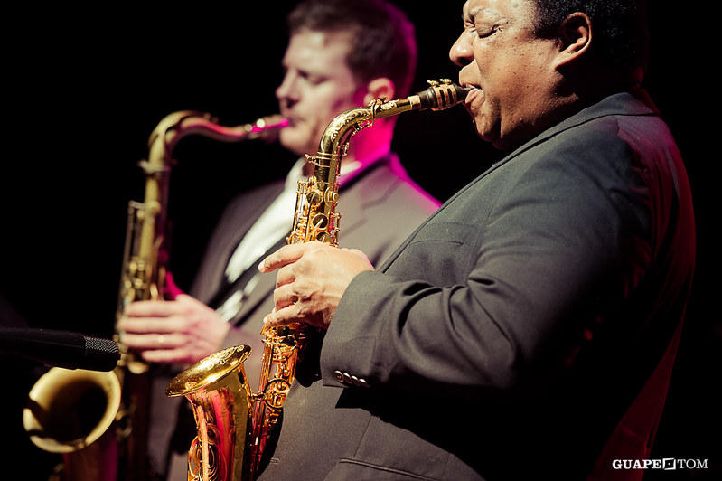 20121122-005-Eric Alexander-Vincent Herring Quintet feat. Harold Mabern-