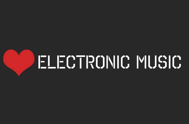 love_electronic_music_stromtherapie1