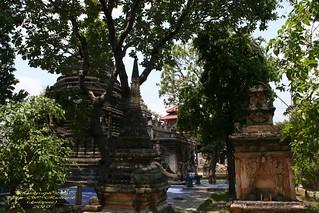20100516_0302 (2) Wat Pa Pao, วัดป่าเป้า | by ol'pete