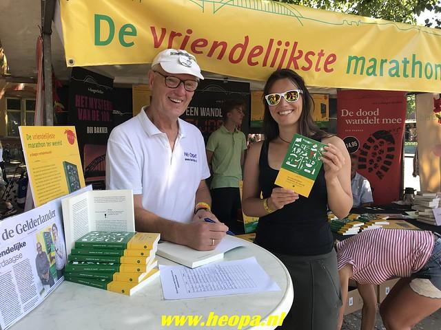 2018-07-16            Nijmegen     verkendag   (24)