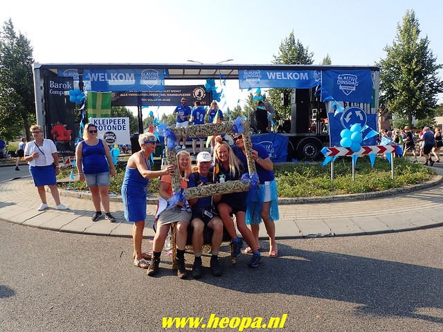 2018-07-17 1e dag Nijmegen (55)