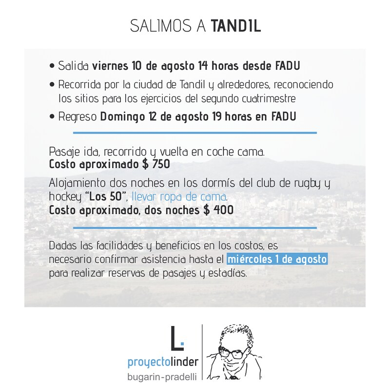 proyecto_linder_tandil