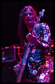 Melvins   by Josh Joyce