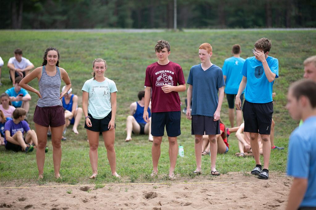 20180806_450 | Aim High Running Camp in Brantingham, New
