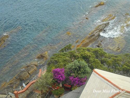 Capo Santa Chiara (3) | by Dear Miss Fletcher