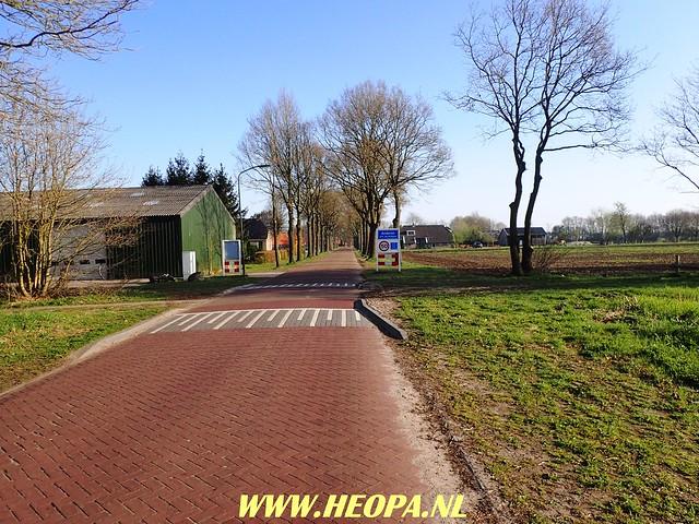 2018-04-18              Rolde-Sleen        45 Km  (17)