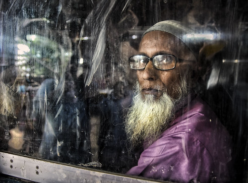 A New Religion M R Hasan: Rakib Hasan