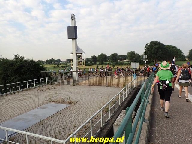 2018-07-19 3e dag Nijmegen  (45)