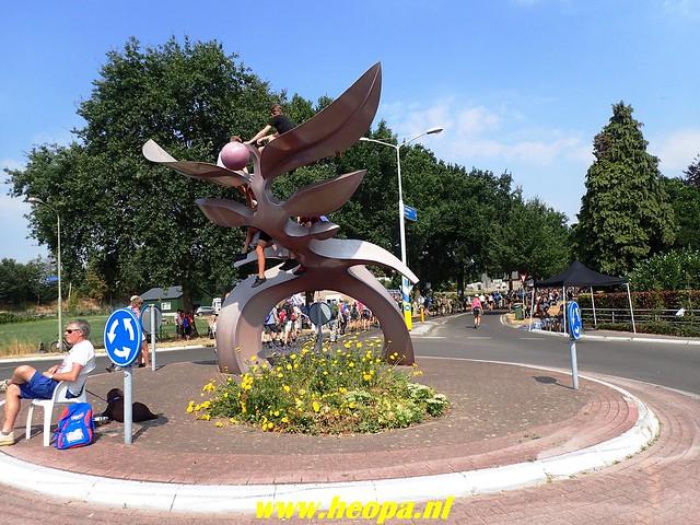 2018-07-19 3e dag Nijmegen  (87)