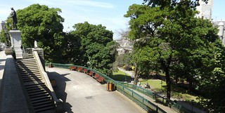 050-Union-Terrace-Gardens-Aberdeen | by Scotland North