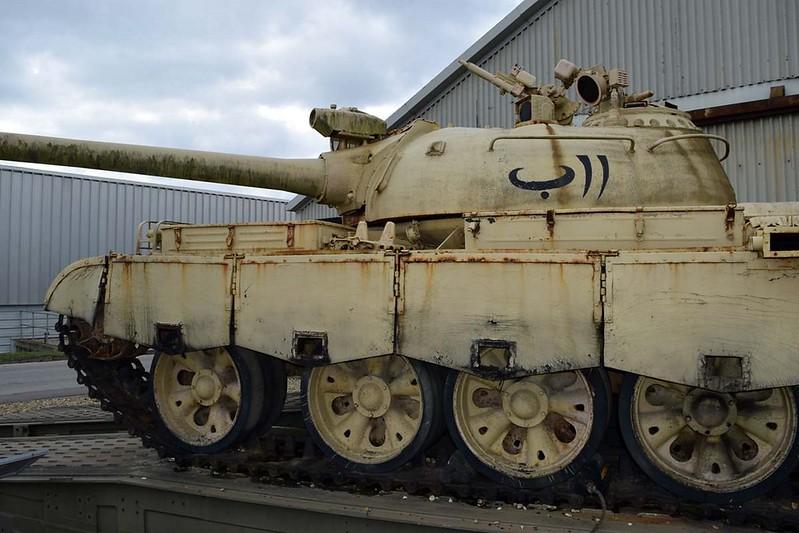 Norinco Type 69-II 6