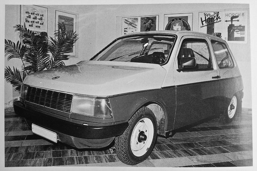 ошибка p1100 ford