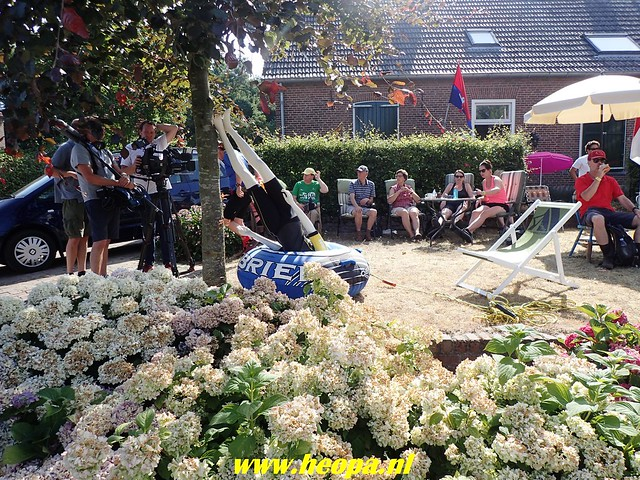 2018-07-20     4e dag Nijmeegse   4 daagse (80)