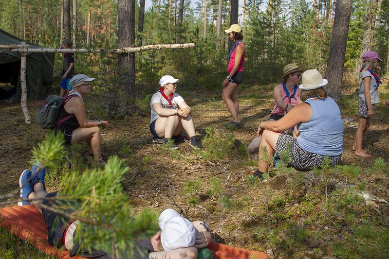ruuKKi_SalliSuominen_066