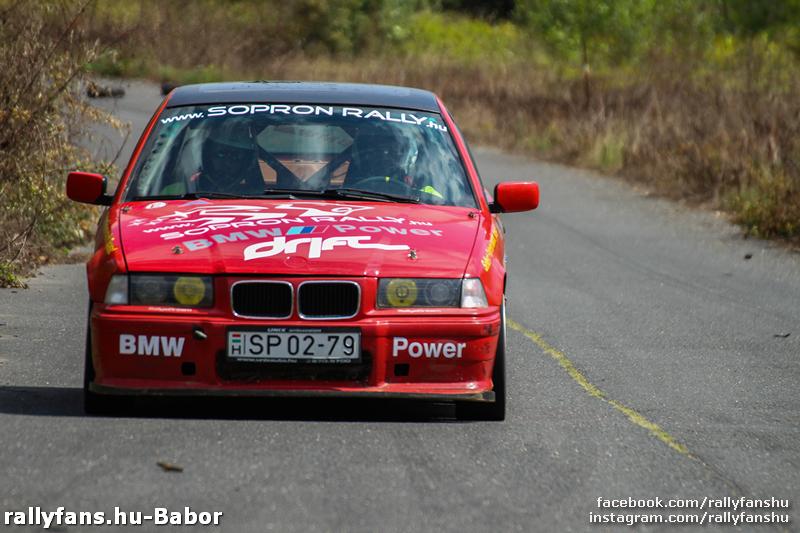 RallyFans.hu-16091