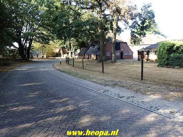 2018-08-02 Holten naar Laren (Gld)  (14)