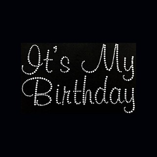 Surprising Birthday Quotes Birthday Its My Birthday 6X9 5 Rhin Flickr Personalised Birthday Cards Veneteletsinfo