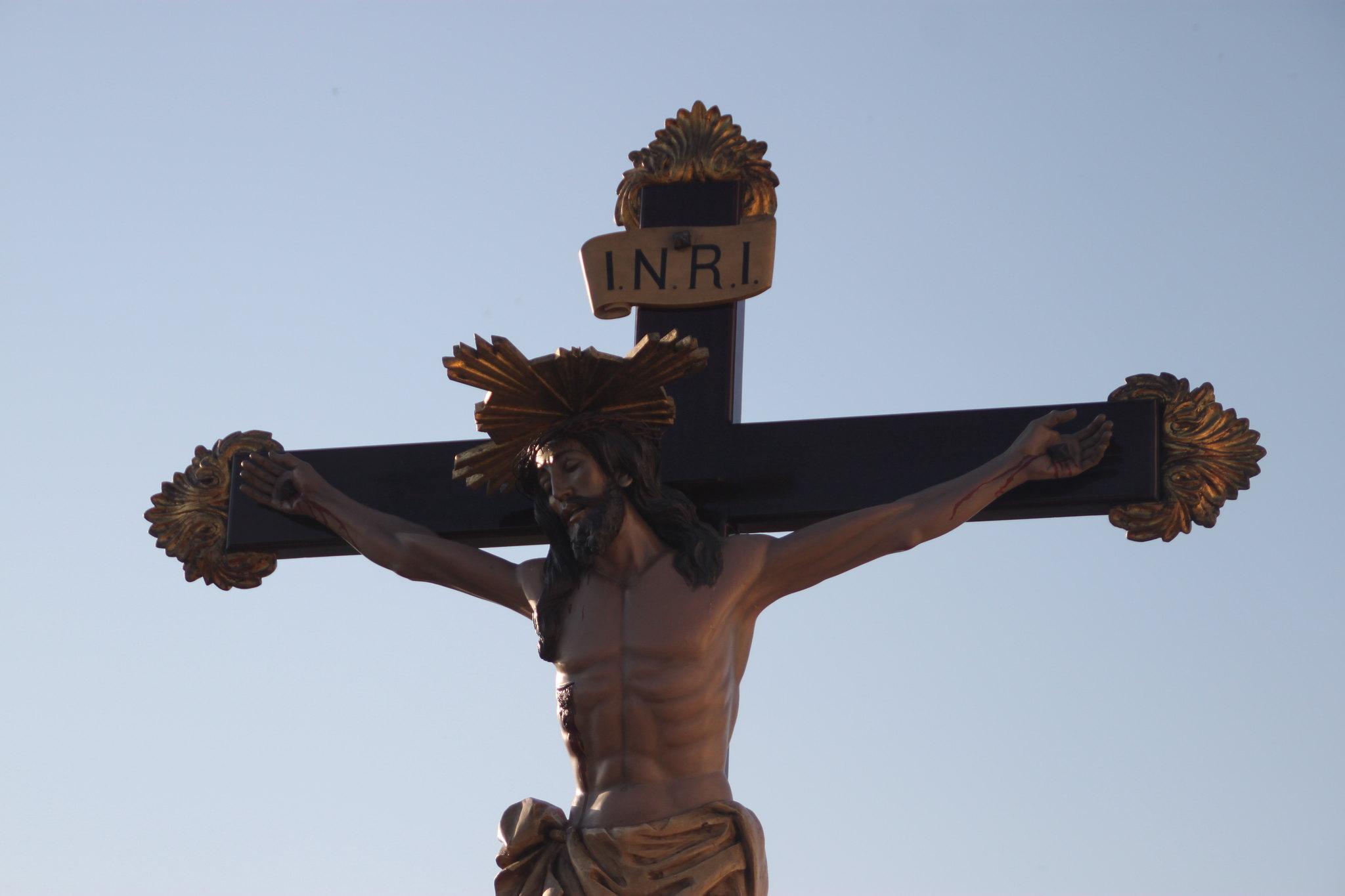 (2015-06-26) - Vía Crucis bajada - Javier Romero Ripoll  (103)