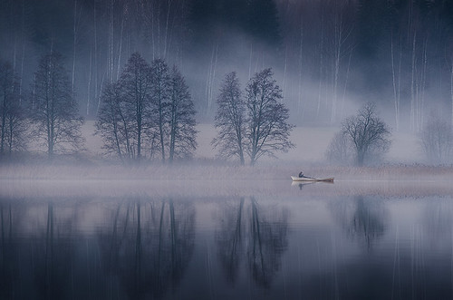Move on | by Mikko Lagerstedt