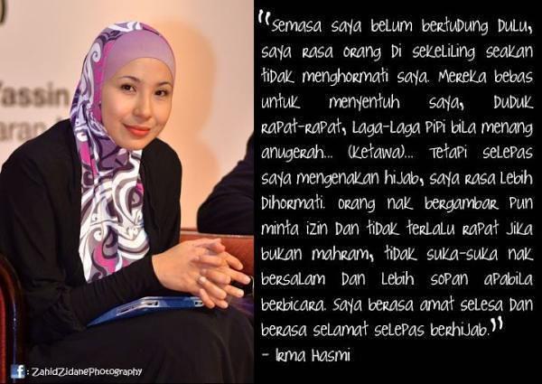 Like Fan Page Facebook Kelab Cari Jodoh Kawan Jawatan Kos Flickr