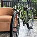 Full Bike Ogre by Chandrahadi Junarto