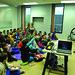 Jue, 22/11/2012 - 15:44 - Galiciencia 2012