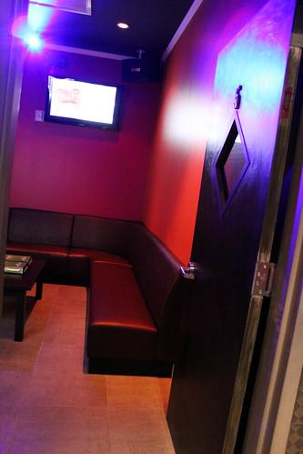 Sing Sing Karaoke Miami Room5   by Sing Sing Karaoke MIAMI