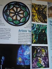月, 2012-11-26 09:57 - Union Church of Pocantico Hills