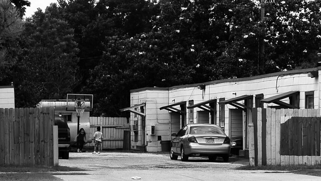Azalea Motel