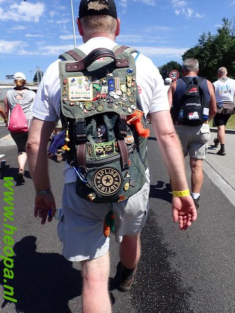 2016-07-20    2e Dag Nijmegen    40 Km   (117)