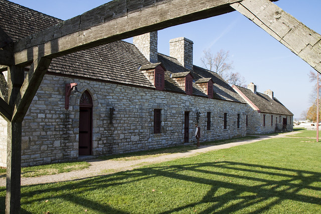 Fort DeChartres-6038