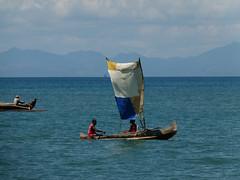 wo, 31/10/2012 - 09:27 - 064. Komt voorbij aan Nije Faam in Madagascar