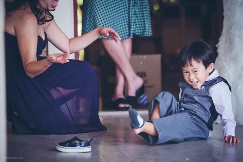 benpigao_photography_takehara-43