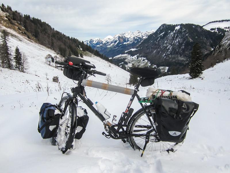 Day005-Bike-121108