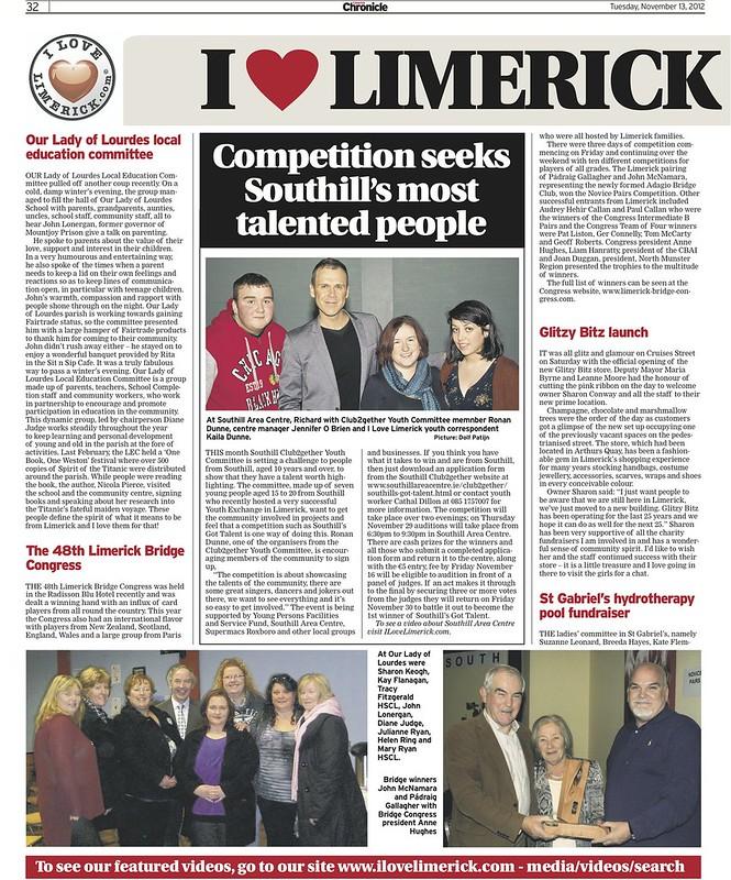 ILCT-13-11-12-034-ILCT limerick chroncile page 1