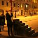 Noc Divadiel 2012