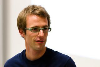 Thomas Petazzoni, L'architecture ARM dans le noyau Linux