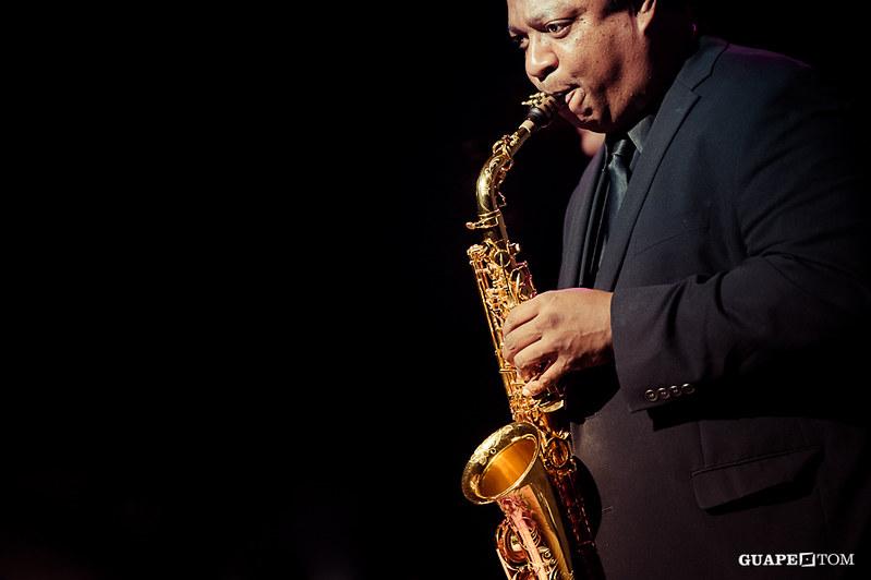 20121122-002-Eric Alexander-Vincent Herring Quintet feat. Harold Mabern-